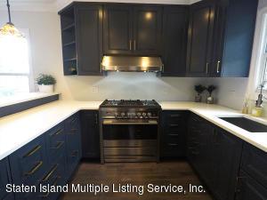115 Woodbine Avenue, Staten Island, NY 10314