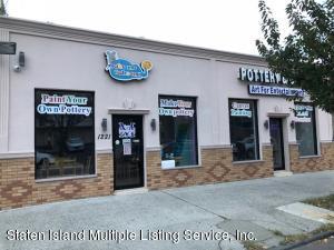 1221-1223 Bay Street, Staten Island, NY 10305