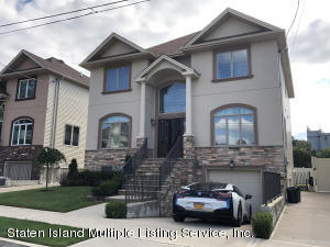 36 Dimarco Place, Staten Island, NY 10306