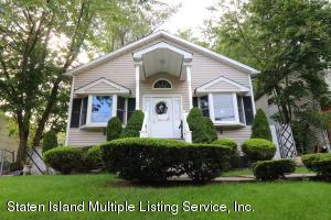 3490 Richmond Avenue, Staten Island, NY 10312