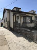 2060 West 12th Street, Brooklyn, NY 11223
