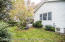 139 Jacques Avenue, Staten Island, NY 10306