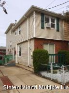 103 Lynhurst Avenue, Staten Island, NY 10305