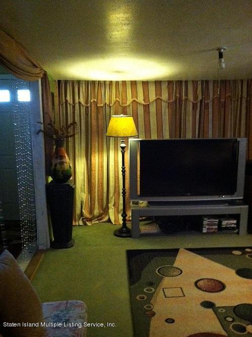 Single Family - Semi-Attached 362 Bradley Avenue  Staten Island, NY 10314, MLS-1123797-5