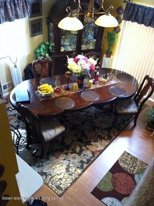 Single Family - Semi-Attached 362 Bradley Avenue  Staten Island, NY 10314, MLS-1123797-7