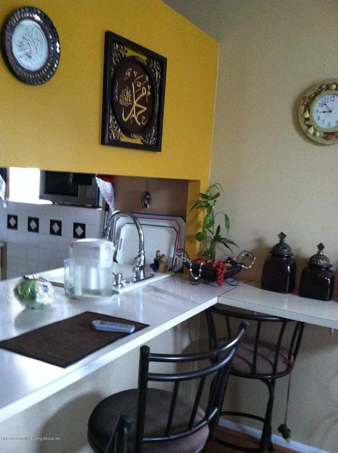 Single Family - Semi-Attached 362 Bradley Avenue  Staten Island, NY 10314, MLS-1123797-10
