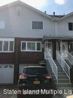 110 Cody Place, Staten Island, NY 10312