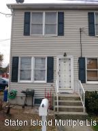 32 Keeley Street, Staten Island, NY 10305