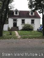 398 Netherland Avenue, Staten Island, NY 10303