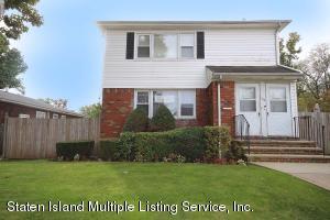 312 Tysens Lane, Staten Island, NY 10306