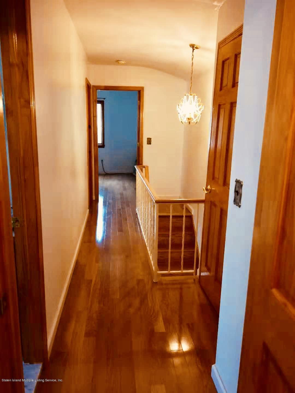 Single Family - Semi-Attached 74 Beard Street  Staten Island, NY 10314, MLS-1123807-8