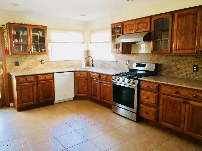 Single Family - Semi-Attached 74 Beard Street  Staten Island, NY 10314, MLS-1123807-9
