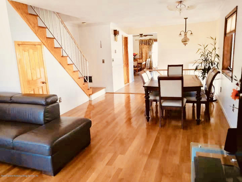 Single Family - Semi-Attached 74 Beard Street  Staten Island, NY 10314, MLS-1123807-3
