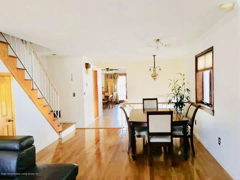 Single Family - Semi-Attached 74 Beard Street  Staten Island, NY 10314, MLS-1123807-5
