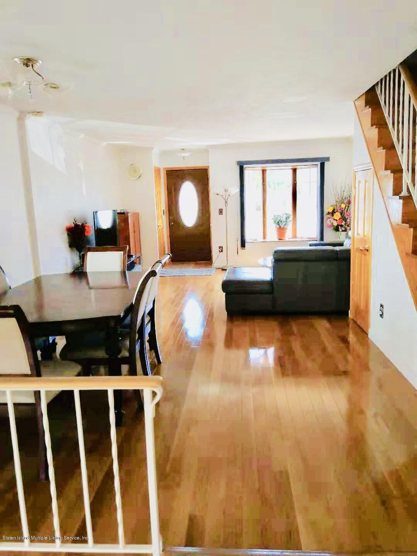 Single Family - Semi-Attached 74 Beard Street  Staten Island, NY 10314, MLS-1123807-6