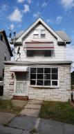 29 Edgar Terrace, Staten Island, NY 10301