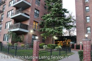 145 Lincoln Avenue, 6f, Staten Island, NY 10306
