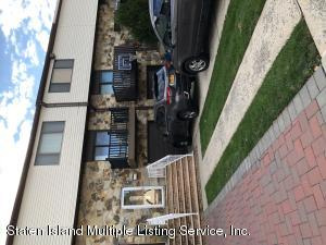 139 Cedar Grove Court, Staten Island, NY 10306