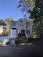 20 Gabrielle Court, Staten Island, NY 10312