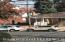 168 Hope Avenue, Staten Island, NY 10305