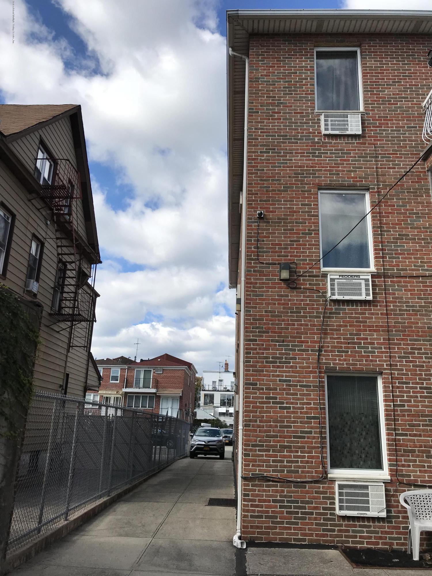 Condo 21 Bay 22 Street 3  Brooklyn, NY 11214, MLS-1123928-3