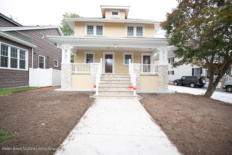 Two Family - Detached 5772 Amboy Road  Staten Island, NY 10309, MLS-1122476-38