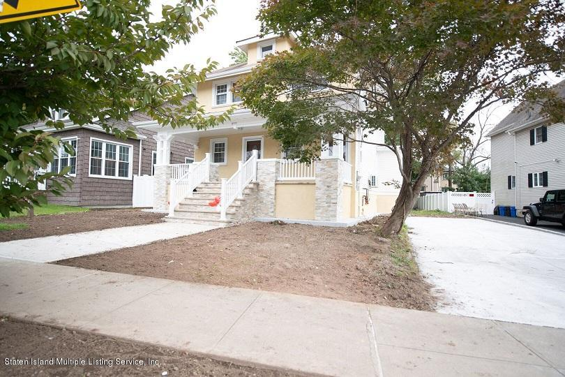 Two Family - Detached 5772 Amboy Road  Staten Island, NY 10309, MLS-1122476-39