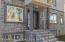 46 Nugent Avenue, Staten Island, NY 10305