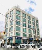 6402 8th Avenue, 604, Brooklyn, NY 11220