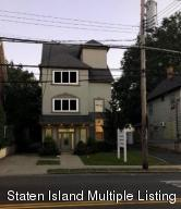 1086 Forest Avenue, Staten Island, NY 10310