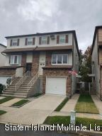 48 Cottonwood Ct, Staten Island, NY 10308