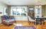 350 Richmond Terrace, 1t, Staten Island, NY 10301