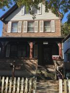 274 Neal Dow Avenue, Staten Island, NY 10314