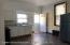184 Hylan Blvd, Staten Island, NY 10305
