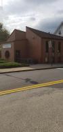 821 Clove Road, Staten Island, NY 10310