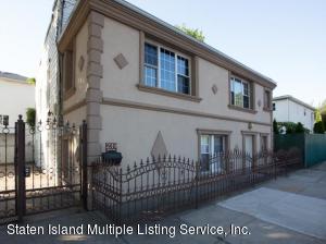 239 Foch Avenue, Staten Island, NY 10305