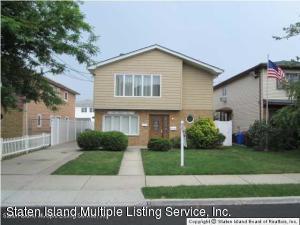 104 Stroud Avenue, Staten Island, NY 10312