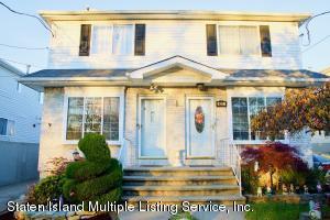 419 Quintard Street, Staten Island, NY 10305