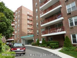 55 Austin Place, 3 L, Staten Island, NY 10304