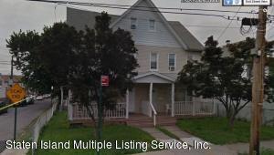 5355 Arthur Kill Road, Staten Island, NY 10307