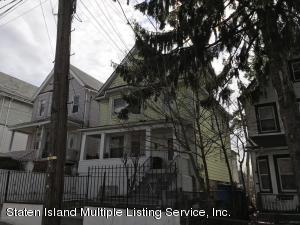 140 Winter Avenue, Staten Island, NY 10301