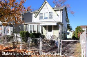 251 Boundary Avenue, Staten Island, NY 10306