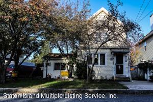 61 Girard St, Staten Island, NY 10307