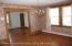 84 Elwood Place, Staten Island, NY 10301