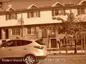 11 Mersereau Ave, Staten Island, NY 10303