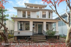 216 Bard Avenue, Staten Island, NY 10310