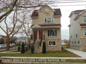 104 Milton Avenue, Staten Island, NY 10306