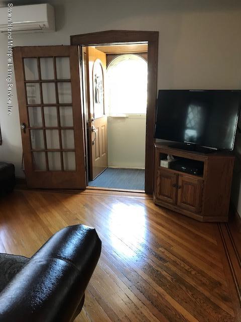 Single Family - Detached 276 Hart Avenue  Staten Island, NY 10310, MLS-1124156-15