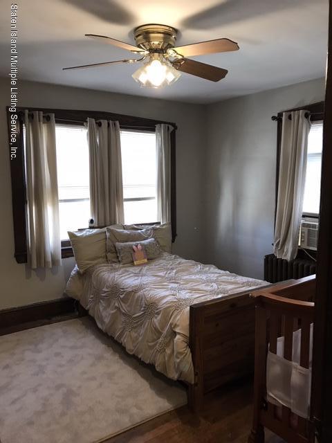 Single Family - Detached 276 Hart Avenue  Staten Island, NY 10310, MLS-1124156-19