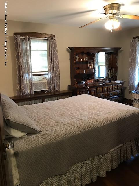 Single Family - Detached 276 Hart Avenue  Staten Island, NY 10310, MLS-1124156-17